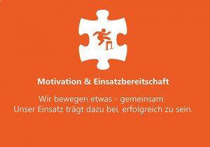Leitsatz Motivation & Einsatzbereitschaft_Digitale Transformation