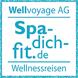 Wellvoyage AG
