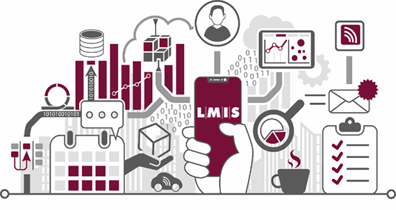 LMIS AG_digitale Transformation_Software_IoT