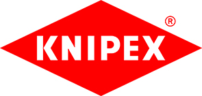 KNIPEX-LMIS-AG-Osnabrueck-Partner-IT