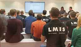 LMIS-AG-Developer-Day-Wordpress-drupal-2018-softwareentwicklung-osnabrueck-2018-teaser