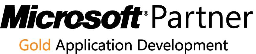 LMIS-AG-Microsoft-Gold-Application-Development