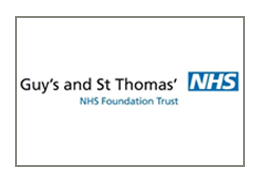 guys-and-st-thomas-nhs-foundation-trust-logo