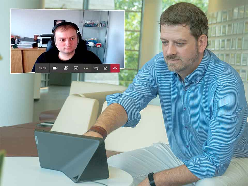 lmis-ag-img-digital-collaboration-microsoft-teams-videocall-front-news